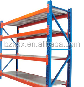 Langfang Warehouse Medium Duty FIFO Flow Rack