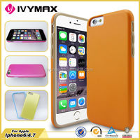 Wholesale Telephone Accessories Case For Apple