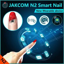 Jakcom N2 Smart Nail 2017 New Product Of Computer Cases Towers Hot Sale With I7 Tower Desktops Laptop Rack Case Aluminium Whell