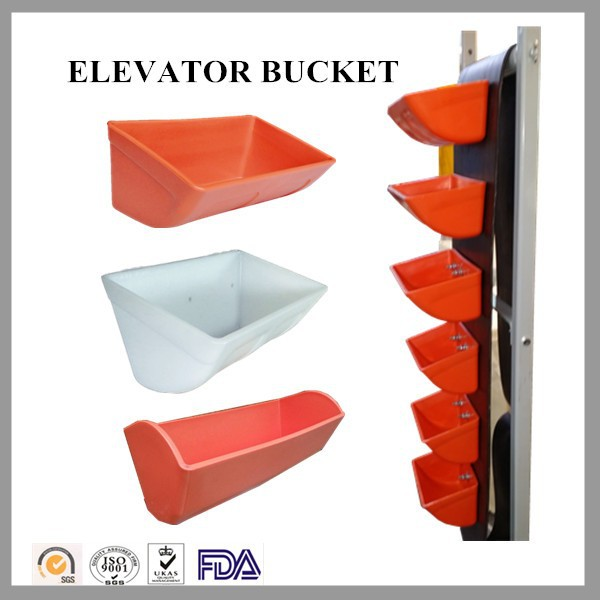 fork lift tipping skids/hoppers,cement hopper,rubber feed buckets
