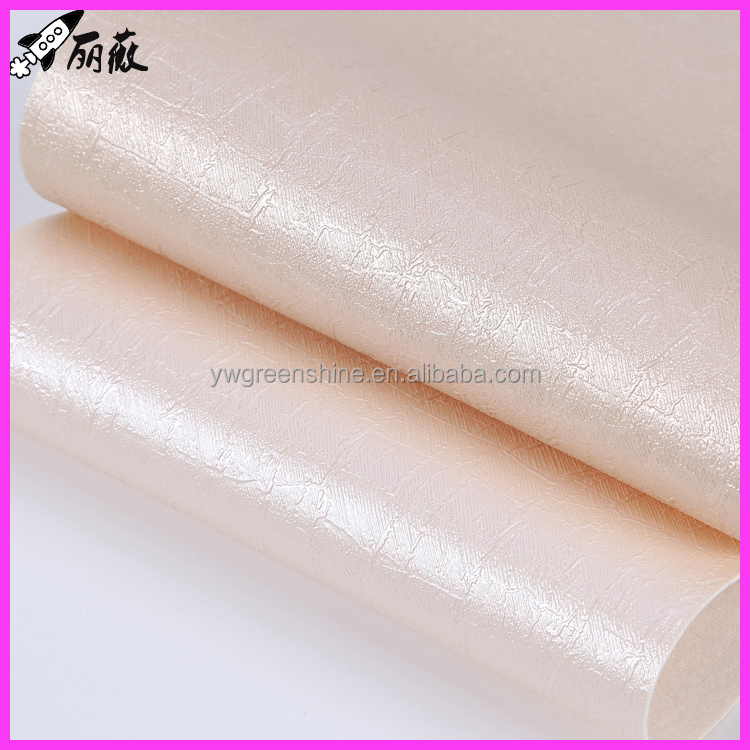 Sofa fabric pvc Artificial leather/synthetic sofa leatherbonding with fleece for America markets