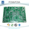 Surface mounting technology for PCB components assemble, Professional PCB&PCBA OEM/ODM