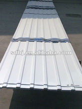 prepainted galvanized steel roofing sheet