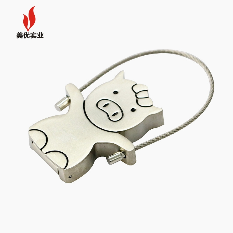 Hot sale animal shape usb flash drive, manufactory promotional usb flash drive 8gb for kids