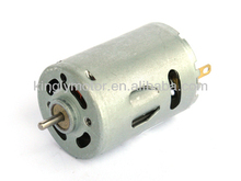 7.2volt high speed brush dc motor ,carbon-brush 24volt 8000rpm dc motor,dc 24volt 4w micro motor