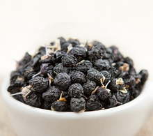 Chinese black wolfberry powder/GMP factory supply top quality chinese black wolfberry/chinese black wolfberry