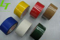 All size new materail bopp adhesive tape for carton sealing