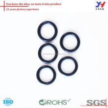 OEM design rubber O ring for sealing industry with wholesale