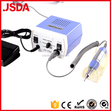 Made in China factory supply adjustable drill machine for the home