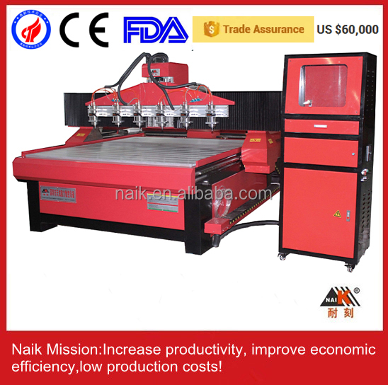 cnc router manufacturer 3 axis router grape wood carvings/wood design mini cnc router/woodwork cnc router