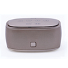Car,Computer,Mobile Phone,Portable Audio Player Use wholesale bluetooth speakers S18T