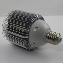 4000 lumen led bulb light