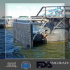 /product-detail/heat-resistance-marine-fender-panels-60461114634.html