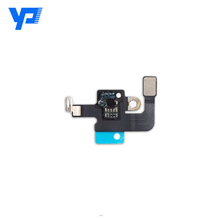 Wholesale mobile phone parts for iPhone wife flex cable for iPhone 7 plus