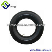 Car butyl inner tube 8-9MPA