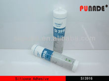 Electronic components inew i6000 phone potting sealant