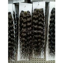 Homeage wholeasle hair extension outlet on sales