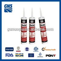 spray sealant acoustic sealant silicone spray
