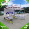 Free customized logo printing gazebo tent, instant marquee tent,cheap folding tent
