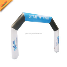 Factory Price Advertising Cheap Inflatable Arch for Sale