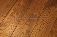 oil /wood price/multilayer engineered flooring/wood planks size