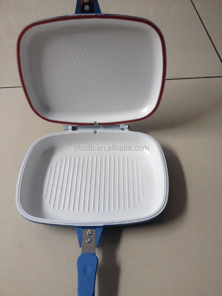 kitchen appliance white ceramic 2015 aluminium roasting pan