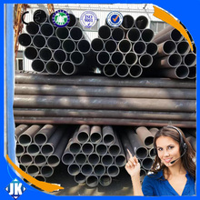 Low price ! API 5L grade b SCH 40 80 160 carbon seamless steel pipe/ 16 24 inch seamless steel pipe
