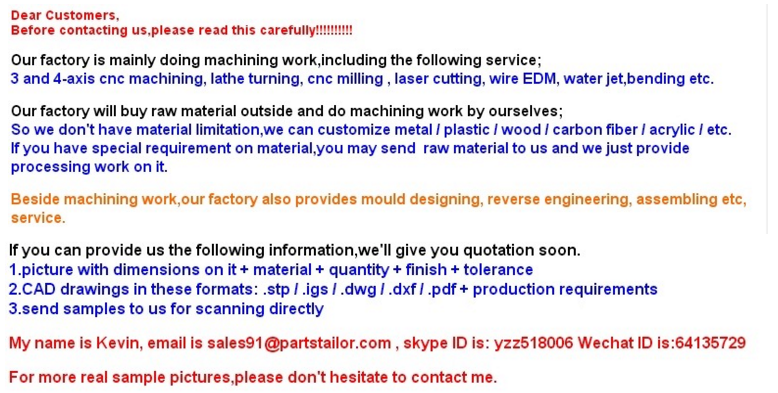 BCK0004 custom processing many kinds of wood guitar, wood timber, wood processing
