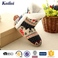casual warm suede fabric italian winter shoes boots