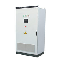1MW on-grid 3 phase inverter for wind and hydro power generation