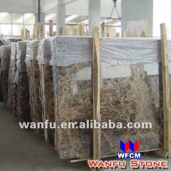 2012 New style granite blanks
