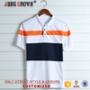 Super Quality Cotton Wholesale Polo T