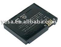 Mobile Phone Battery for MOTOROLA BC70
