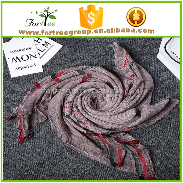 korean girls mufflers scarf