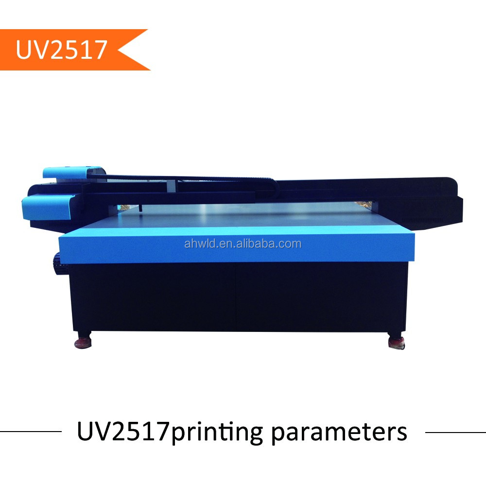 Direct Manufacturer olivetti pr2 plus passbook printer Most Practical 3D Printer.