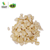 /product-detail/low-temperature-vf-garlic-healthy-snacks-661622094.html