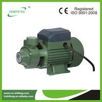transfer pump big flow vortex electric transfer pump antique well water pump