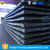a36 10mm stainless steel 304 thick steel plate