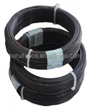 black tie wire with lowest price,black anneald wire WIth Lowest price