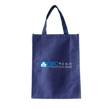 Top Quality Promotion Hot Selling Eco Non-Woven Fabric Bag Non-Woven Bag