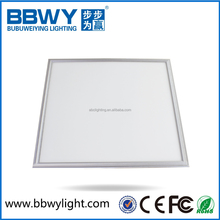 Chandelier /suspended RGB square CE/BIS 300*300 16W LED panel light
