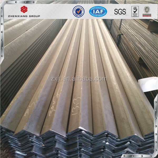 ss400 angle steel,l angle specification,construction structural hot rolled angle iron / angle steel / steel angle