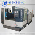 VM850 3 axis cnc vertical milling machine in china