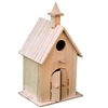 /product-detail/unfinished-wooden-birdhouses-for-crafting-creating-and-decorating-wood-crafts-birdhouse-dongguan-60442172675.html