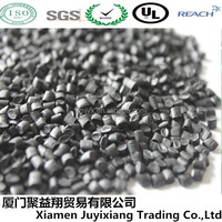 Plastic Granules Pvc For Pipe Pvc Plastic Pellet PVC Compound Granule Wholesalers