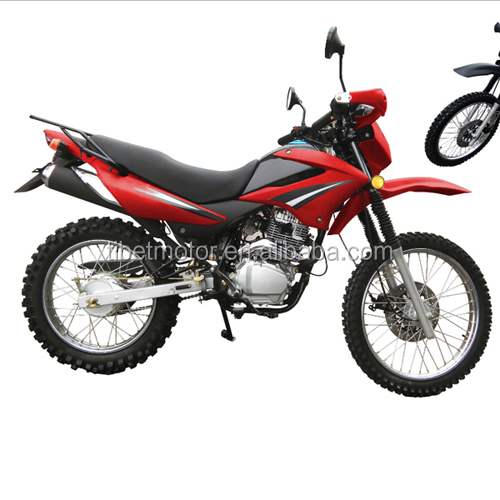 Very cheap high quality dirt bike for sale(ZF250GY-2)