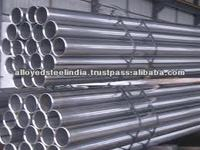 304/316l stainless steel pipe