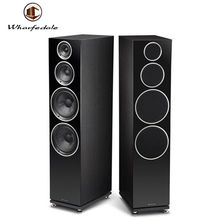 Professional Music Speakers Home Theater Sound System Sub Woofer DJ Bass Speakers