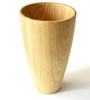 /product-detail/best-quality-natural-solid-wood-wooden-tea-cup-wine-mug-for-sale-60685924218.html