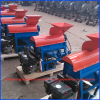 Hot selling electric corn sheller
